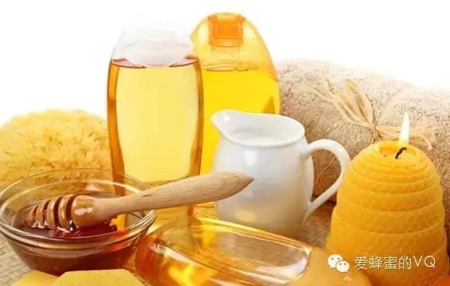 蜂蜜柠檬水 蜂蜜是否有毒 伊纯蜂蜜 备孕可以喝蜂蜜水吗 肉苁蓉与蜂蜜