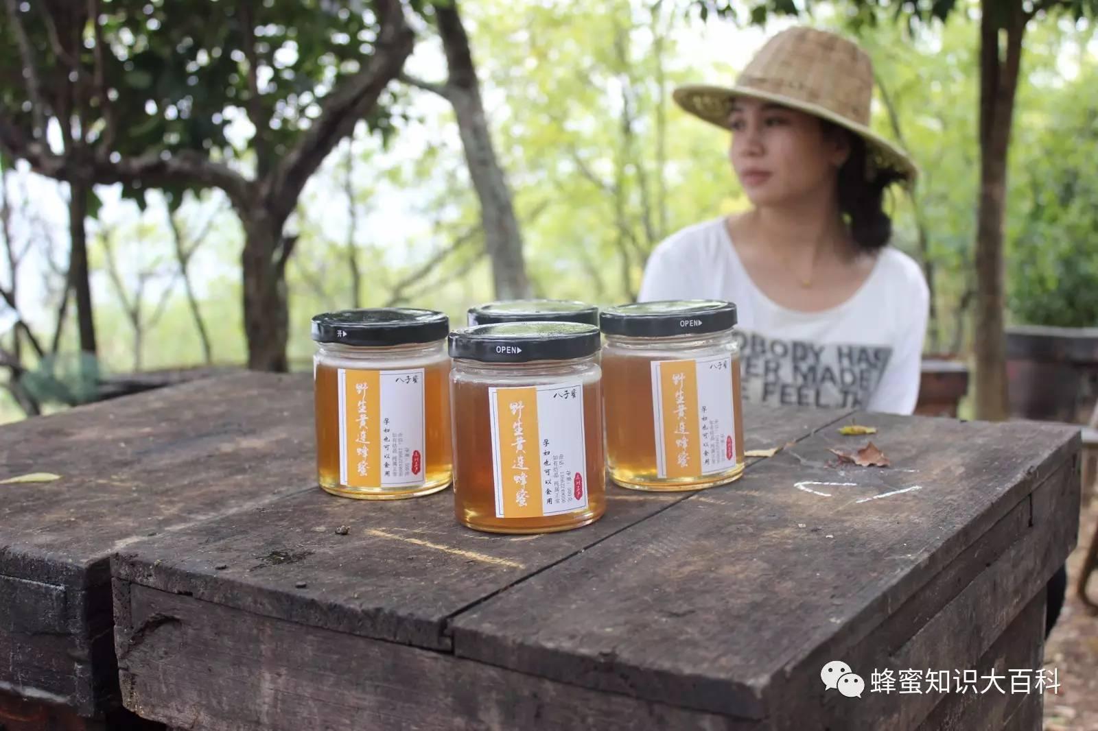 天天喝蜂蜜好吗 皱纹蜂蜜 博山蜂蜜 炼蜜和蜂蜜哪个好 家家蜜森林蜂蜜