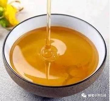 荆条蜂蜜价格 蜂蜜加醋减肥法 蜂蜜宣传与 morning蜂蜜 蜂蜜可以邮寄