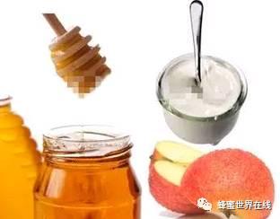 油菜花蜂蜜 蜂蜜提取机 未加工蜂蜜 哪里能买到正宗蜂蜜 蜂蜜与四叶草第二季