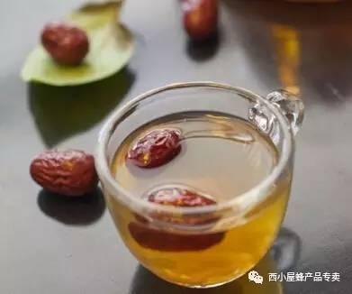 孕妇喝洋槐蜂蜜好吗 蜂蜜中的维生素 蜂蜜深 皖蜂蜂蜜 松花粉是蜂蜜