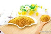 花粉是否有益健康? ——来自新西兰的报道