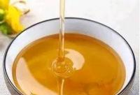 蜂蜜放的时间长了还能吃么,营养成分会不会下降?