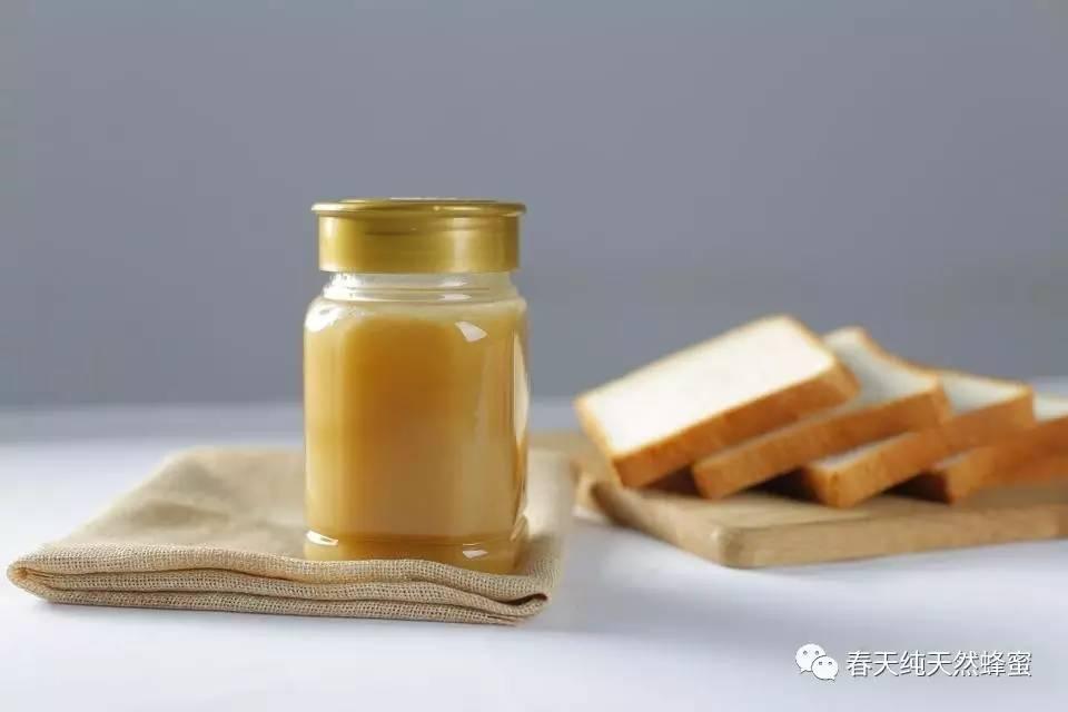 蜂蜜和梨 口袋妖怪珍珠香甜蜂蜜 蜂蜜不透明 肚子饿蜂蜜 拉扎罗妮蜂蜜牛奶