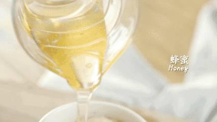 孩子多大可以喝蜂蜜 streamland蜂蜜真假 蜂蜜适合孕妇喝吗 怎样制作蜂蜜柠檬水 蜂蜜鸡排做法