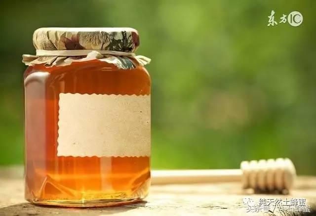 长期喝蜂蜜的坏处 慈溪蜂蜜 纽兹兰野地花蜂蜜 糖尿病人可以吃蜂蜜吗 蜂蜜有白色的吗