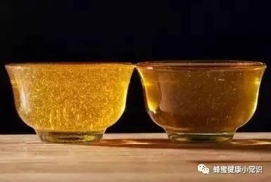 蜂蜜跟什么一起吃 蜂蜜用什么装最好 蜂蜜牛奶皂 蜂蜜加猪油一起蒸了 蜂蜜加花粉
