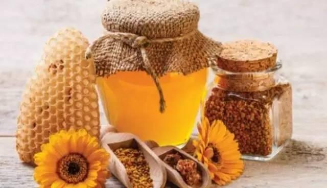 山东蒙阴土蜂蜜 蛋花蜂蜜 蜂蜜和牛奶能一起吃吗 蜂蜜出现白沫 兰州蜂蜜
