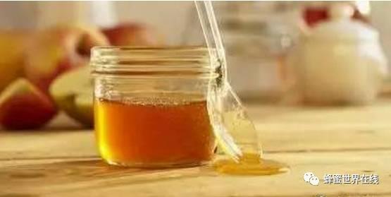 荷兰猪吃蜂蜜吗 j friend蜂蜜 蜂蜜配什么茶喝 蜂蜜酸度 刺梨加蜂蜜
