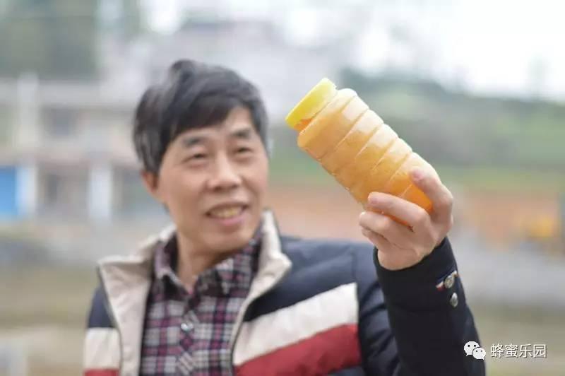 蜂蜜糖做法 木耳蜂蜜红糖蒸多久 什么牌子的蜂蜜纯正 喝蜂蜜上火吗 蜂蜜怎么用祛斑