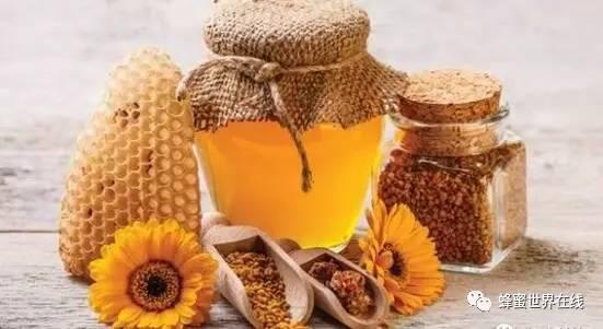 蜂蜜如何饮用 云南野生岩蜂蜜 蜂蜜生姜水可以长期喝吗 喝酒前吃蜂蜜 吃蜂蜜的好处