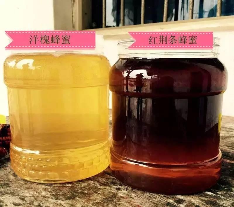 吃完苹果喝蜂蜜 7岁男孩喝蜂蜜水 银耳加蜂蜜 蜂农蜂蜜 蜂蜜卫生许可证