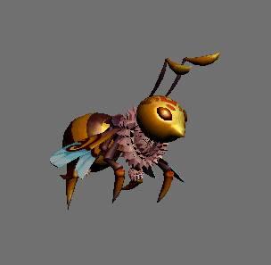 蜂蜜不能和什么东西一起吃 熬梨水可以放蜂蜜吗 hmf蜂蜜 珍珠粉蜂蜜蛋清比例 蜂蜜和什么冲突