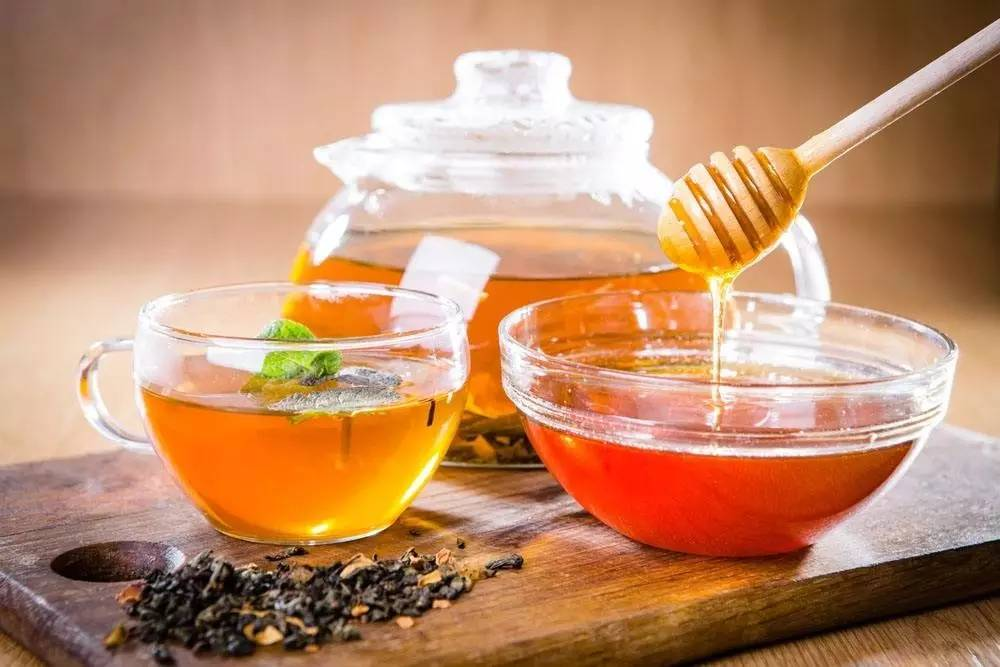 蜂蜜和山药 南瓜拌蜂蜜 党参生姜蜂蜜 青岛嘟真蜂蜜 榄油能加蜂蜜吗