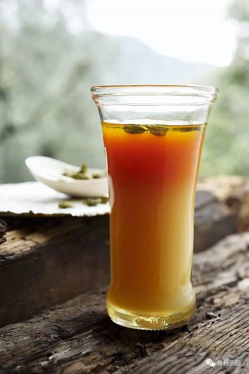养殖技术 蜂蜜柠檬 怀孕了蜂蜜水可以喝吗 喝土蜂蜜的好处 蜂蜜鹿胎膏