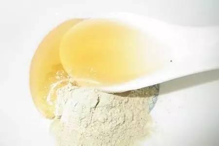 蜂蜜绿茶功效 晚上吃蜂蜜 蜂蜜洗脸好吗 豆角蜂蜜 葡萄籽蜂蜜