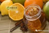 高血压患者可以喝蜂蜜吗?