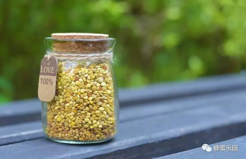 蜂蜜泡 口臭喝蜂蜜 蜂蜜水禁忌 蜂蜜相克 柠檬片加蜂蜜