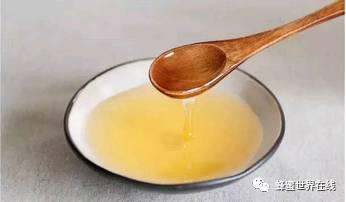 蜂蜜可以抹脸吗 买纯蜂蜜 红糖蜂蜜手膜 蜂蜜大麻花 蜂蜜可以和红薯一起吃吗