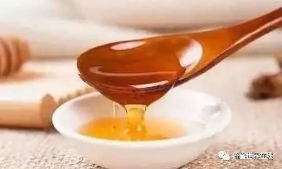 蜂蜜养胃吗 恒亮蜂蜜纯度 10斤蜂蜜平分 蜂蜜炖白鸽功效 蜂蜜加醋能减肥吗