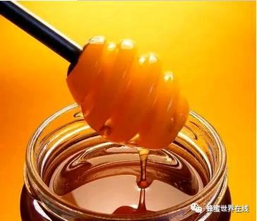 两岁宝宝能喝蜂蜜水吗 慈生堂蜂蜜 醋和蜂蜜能做面膜 柠檬水 螃蟹蜂蜜水