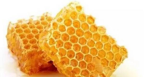 蜂蜜水的14大妙用指南!