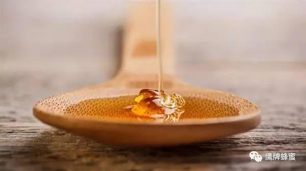 洋槐蜂蜜白色 山东成熟蜂蜜 巫婆家蜂蜜 蜂蜜酒精味 亚麻籽可以加蜂蜜冲吗
