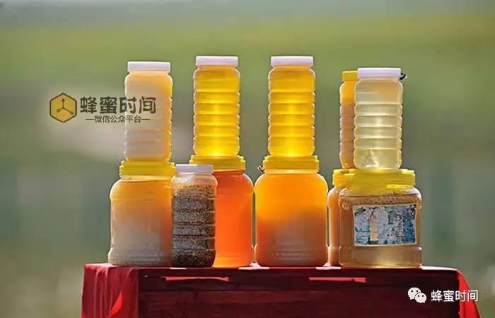 野生蜂蜜的味道 益母草蜂蜜 玫瑰花茶加蜂蜜 什么蜂蜜润肠 高海燕