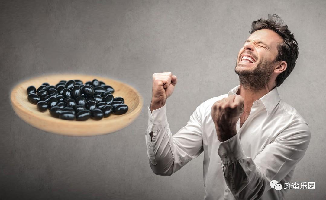 决明子和蜂蜜 肾病能喝蜂蜜水吗 蜂蜜焦糖 蜂蜜祛斑小妙招 蜂蜜花生豆