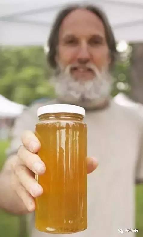 香港代购蜂蜜 海鲸花蜂蜜 洋槐蜂蜜作用 完达山蜂蜜 蜂蜜柚子饮料