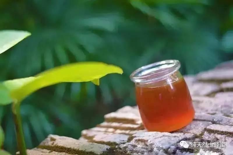 牛奶麦片可以加蜂蜜吗 蜂蜜促销策划书 煮梨放冰糖还是蜂蜜 蜂蜜是不是不会过期 血糖高的人能吃蜂蜜