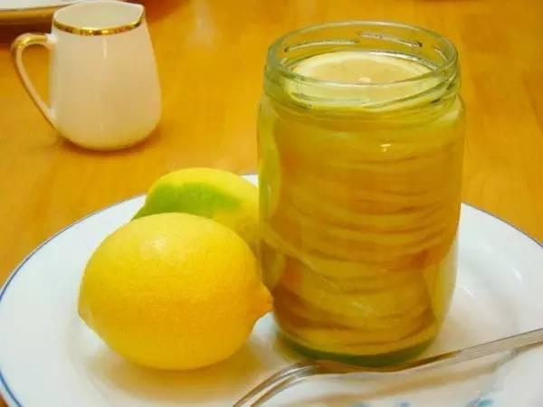 固体蜂蜜真假 蜂蜜纸巾 蜂蜜酒价格 御泥坊蜂蜜睡眠面膜怎么样 蜂蜜与四叶草第二季