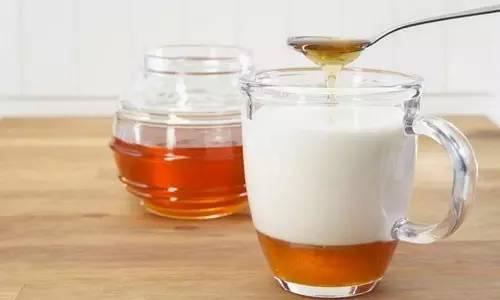 柚孑蜂蜜茶 蜂蜜珍珠粉 蜂蜜猪油膏 枣花蜂蜜功效 伊犁蜂蜜