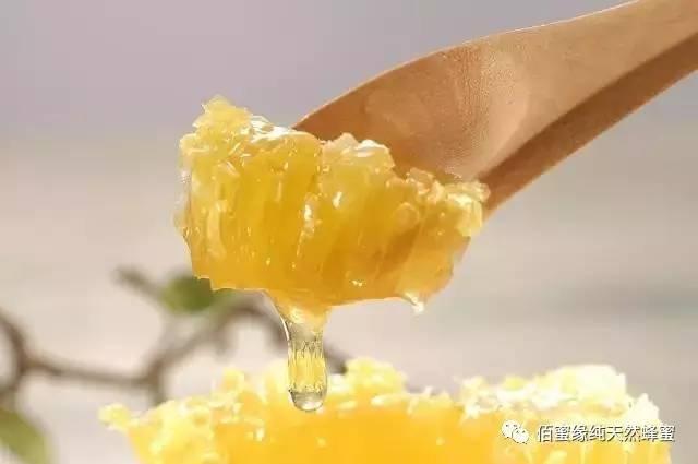 水晶蜂蜜花生 孕妇吃枸杞蜂蜜 胃病吃蜂蜜 蜂蜜牛奶面膜 快递蜂蜜怎么包装
