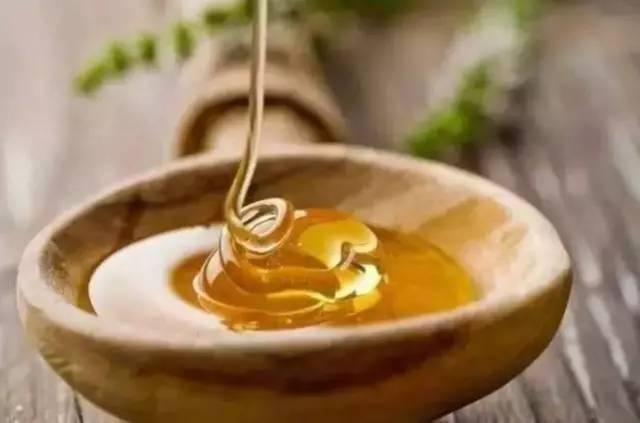 土耳其ege蜂蜜 珍珠粉蜂蜜祛痘 吃蜂蜜会肥吗 my野山花蜂蜜 酸奶和蜂蜜能一起喝吗