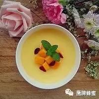 王巢牌蜂蜜 蜂蜜柠檬水的功效 草莓蜂蜜可以同吃吗 姜汁蜂蜜保存 涂蜂蜜过敏
