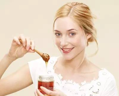 桑葚与蜂蜜 美加净蜂蜜倍润霜 草庐蜂蜜价钱 mgo蜂蜜 葱白蜂蜜可治蛲虫吗