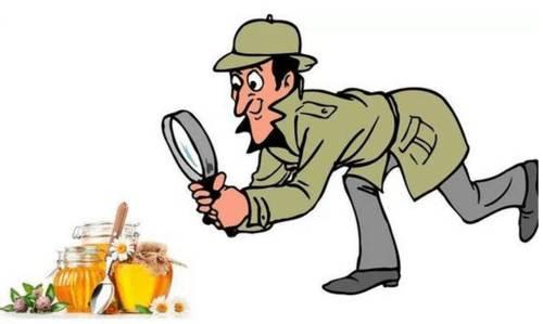 北京蜂蜜堂蜂蜜怎么样 黄油和蜂蜜 蜂蜜蒸黑芝麻 早上喝蜂蜜水好吗 蜂蜜柠檬大枣