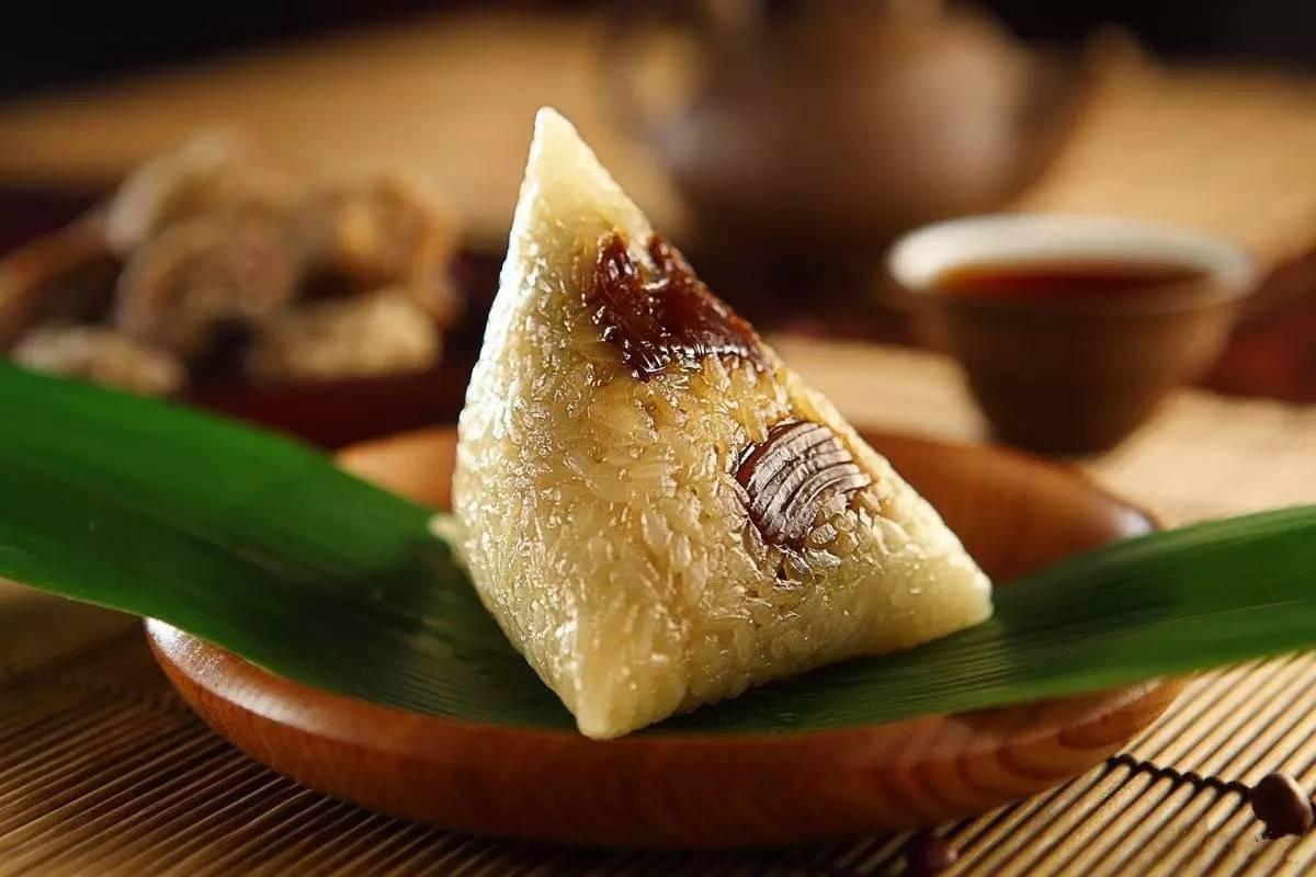 野生蜂蜜降眼压 质量 牛奶 蜂蜜柚子茶能敷脸 香油蜂蜜减肥