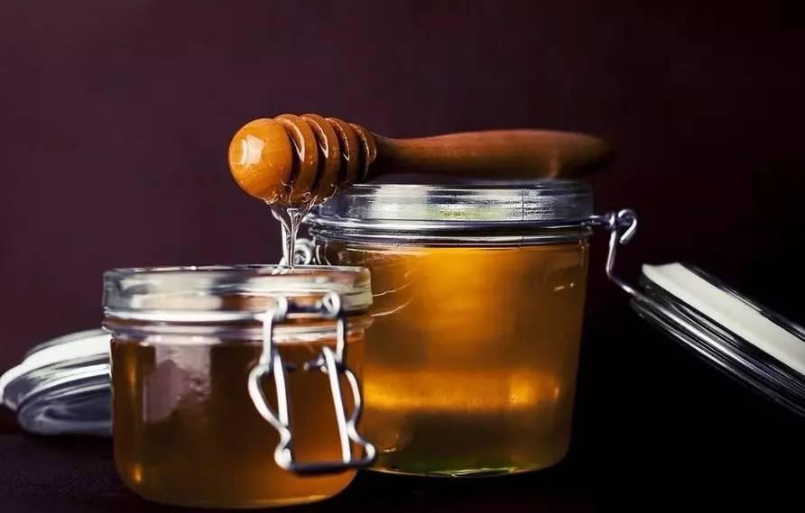蜂蜜与豆花 2016蜂蜜收购群 咳嗽吃蜂蜜炖梨 青海蜂蜜 鹅蛋沾蜂蜜