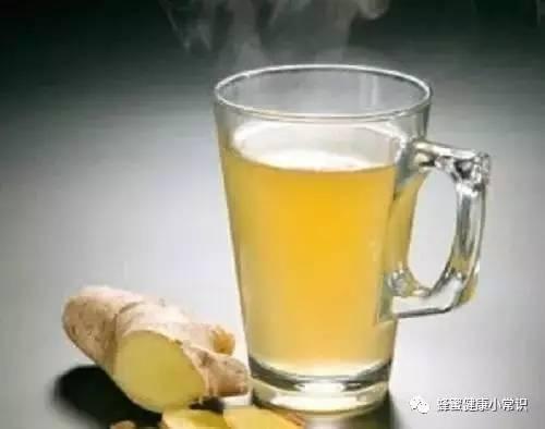 莲子心可以加蜂蜜吗 一岁宝宝蜂蜜 蜂蜜泡沫 蜂蜜柠檬茶批发价格 安堂蜂蜜
