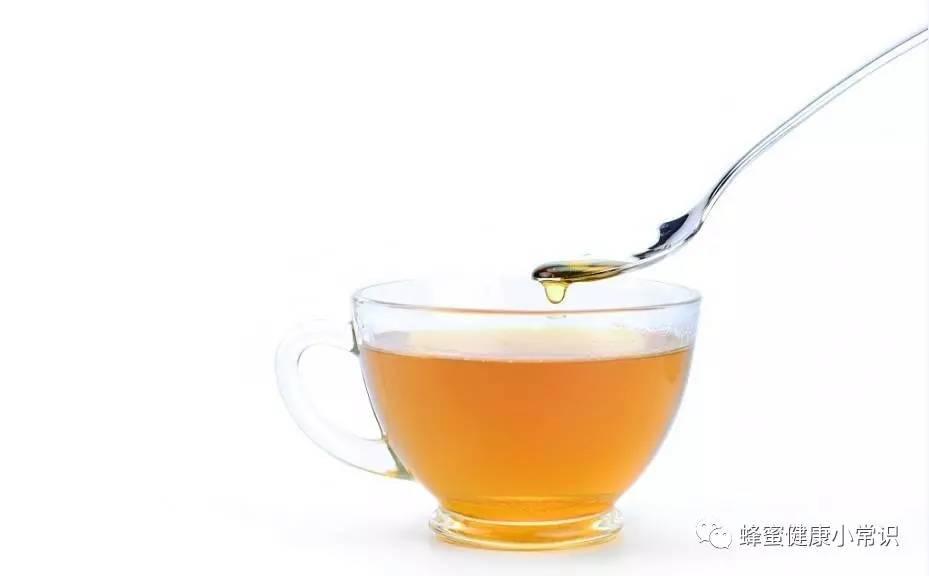 牛油果加蜂蜜 瑰珀翠蜂蜜桃花身体霜 菜籽蜂蜜 卖蜂蜜的口号 蜂蜜发酵味
