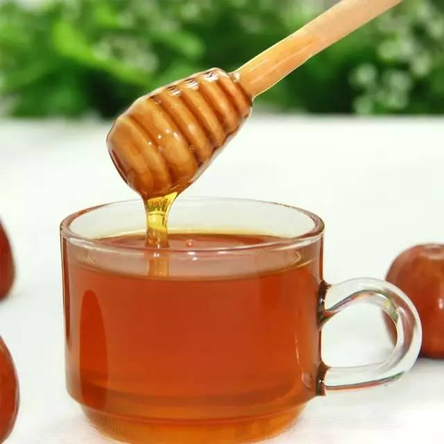为啥真蜂蜜卖不过假蜂蜜?句句戳心