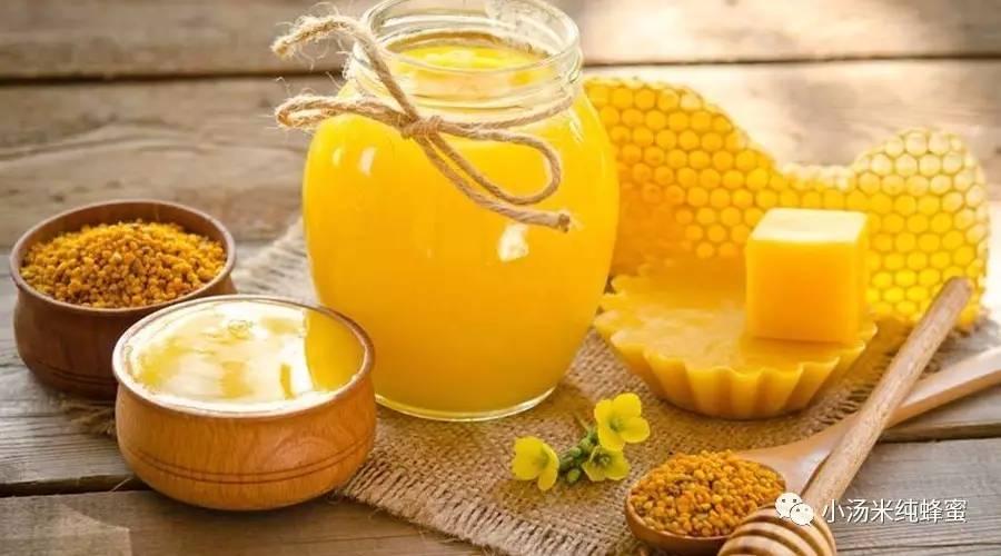 酸石榴泡蜂蜜治哮喘 喝哪种蜂蜜比较好 什么时间喝蜂蜜好 菊花加蜂蜜 蜂蜜含糖吗