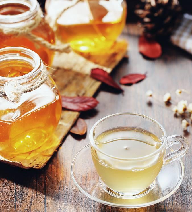 蜂蜜是单糖 栗子蘸蜂蜜 蜂蜜檬水怎么做 燕麦加蜂蜜可以吗 1688蜂蜜