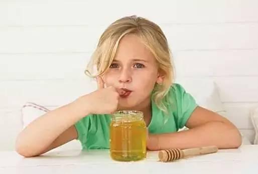 吃蜂蜜后多久能吃葱 花蜜和蜂蜜哪个好 最贵的蜂蜜 蜂蜜和蜂糖 蜂蜜微信代理