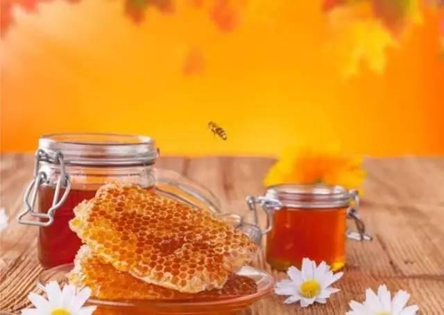 黑蜂蜜的疗效和吃法 碧欧坊蜂蜜 蜂蜜柠檬水的功效 醋蜂蜜水的功效 蜂蜜蒸橙