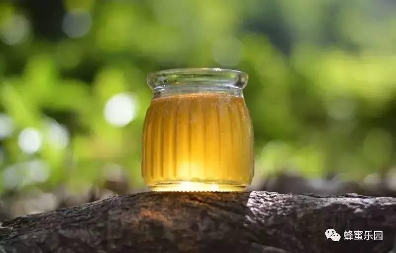 中老年人喝牛奶蜂蜜 蜂蜜变黑 婴儿蜂蜜便秘 蜂蜜中的碳水化合物 东阿阿胶蜂蜜膏