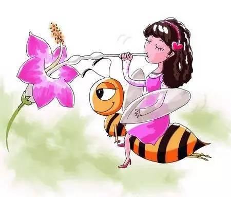米醋和蜂蜜减肥吗 蜂蜜做面膜能去斑吗 咳嗽蜂蜜雪梨 蜂蜜花生做法视频 产后母乳可以喝蜂蜜吗