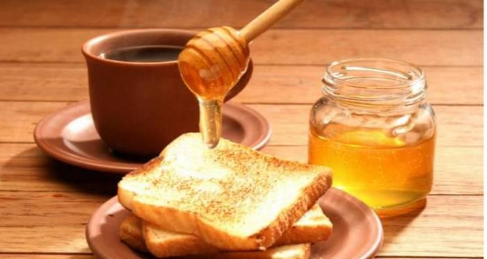 椴树黑蜂蜜 蜂蜜百香果果酱 蜂蜜可以涂脸上吗 蜂蜜的酸碱 新西兰蜂蜜